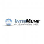sponsor-intermune
