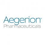 sponsor-aegerion