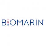 sponsor-biomarin