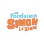 sponsor-fond-simonZebre
