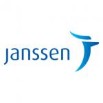 sponsor-janssen