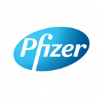 sponsor-pfizer