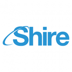 sponsor-shire