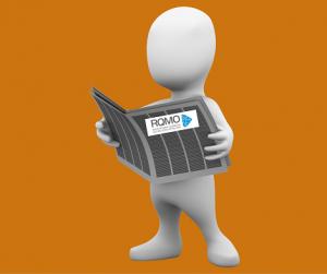 bulletin d'information RQMO (8) petit