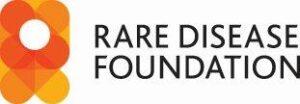 RDF Logo 600 KB