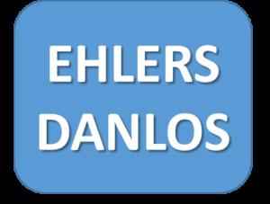 Ehlers danlos blogue Image1