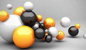 molecults