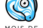 Logo Zébrier FR