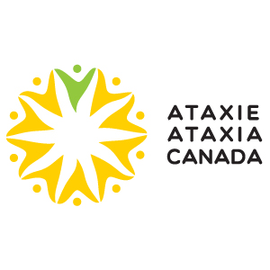 ataxie-profile-logo