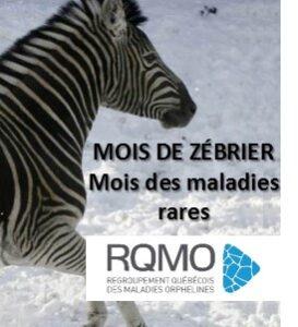 Mois-de-zebrier