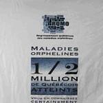 T-shirt RQMO