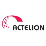 sponsor-Actelion
