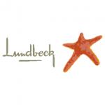 sponsor-lundbeck