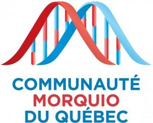 CMQ logo final